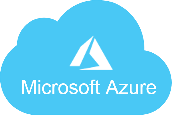 Configuring Azure Cloud Discovery in ServiceNow